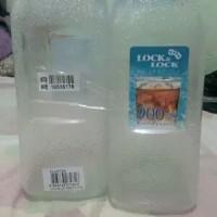 lock n lock tempat minum 900ml bundle