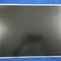 LCD laptop 15 in kotak standar soket 30 pin