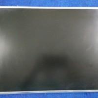 LCD laptop 15 in kotak standar soket 30 pin