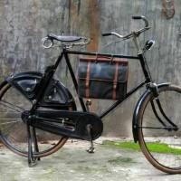 Harga Merk Sepeda Onthel Inggris Hargano.com