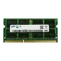 Samsung 8GB DDR4 PC19200 Sodimm 2400MHz RAM for Notebook Laptop