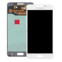 Lcd + Touchscreen Samsung Galaxy A3 A300 2015 OC