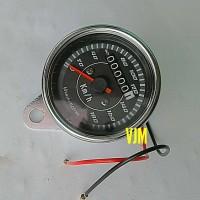 Katalog Speedometer Bulat Variasi Katalog.or.id