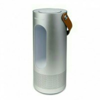 Harga portable speaker auvio