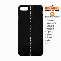 adidas nmd case samsung s6 s7 s8 j5 j7 a5 a3 iphone 5 6 7 8 x plus