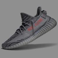 5e2b6199e9b4c sepatu adidas yeezy beluga 2.0 grey original