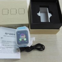 Murah jam smartwatch U10 support sim card and mmc with camera video