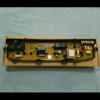 Murah alat pcb modul mesin cuci samsung dc 92 -00278-00WA 90f4