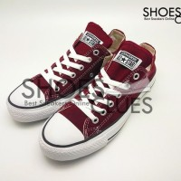 sepatu sneakers wanita Converse All Star REAL PIC High Quality H Dis