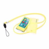 SALE CAPDASE SoftJacket Value Set Finne DS iPod Nano 7 Generation Ye
