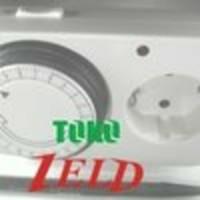 STOP KONTAK TIMER / TIMER STOPKONTAK ( Dapat diatur/program hingga 24 Jam)