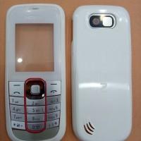 harga Casing Nokia 2600c Tokopedia.com