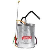Info Swan Hand Sprayer 14 Katalog.or.id