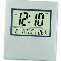 NEW JAM DIGITAL THERMOMETER