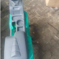 console box katana Baru | Aksesoris Interior Mobil Online Mudah