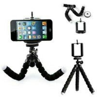 Spider Mini Tripod HP - Camera - Action Camera Flexibel Stand