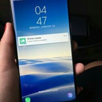 samsung galaxy note 8 dari Vietnam sm sprti s7 s8 iphone 7