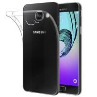 TPU Case for Samsung Galaxy A3 2017 Diskon