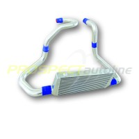 Intercooler Kit Innova or Fortuner Non VNT 2KD-FTV