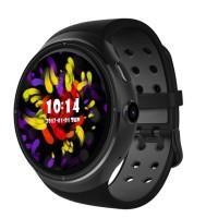 Smartwatch Smart Watch Z10 1 GB Ram 16 GB Memory