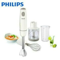 Hand Blender PHILIPS HR 1603  Philips Blender Tangan MPASI Multifungsi