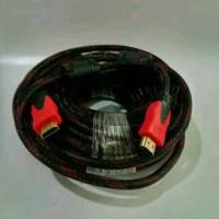 Harga Kabel Hdmi 10meter Versi Hargano.com