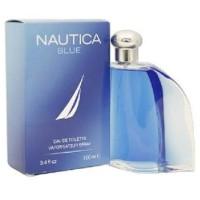Original Parfum Nautica Blue Men EDT 100ml Men