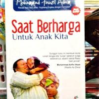 Harga Best Seller Bnib Oris Hargano.com