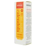 Nelsons Calendula Cream 50 gr | Pelembab, Pelembut, Kulit Pecah-pecah
