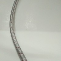 (Dijamin) selang flexible 60cm / selang fleksibel tahan air panas