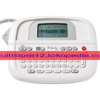 #Office & Stationery Label Maker Brother PT-90