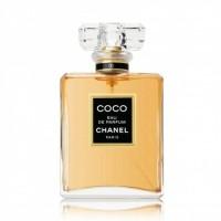 CHANEL COCO EAU DE PARFUM - 50ml