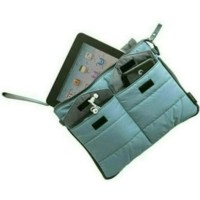 Tas Laptop Tas Tablet / Ipad / Laptop Mini, Organizer Bag Atau Tas