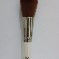 BEST SELLER KUAS MAKE UP BRUSH ODBO COSMETIC PRODUCT