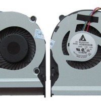 Cooling Fan Kipas Processor Laptop Asus X402 X402C X402CA X502CA