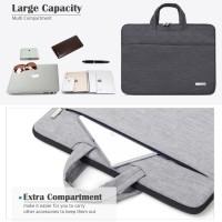 Jual Waterproof Laptop Bag/Sleeve for Macbook Air,Retina,Pro 13inch Murah