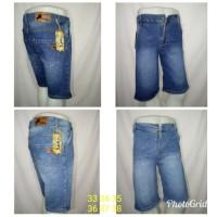 Harga celana jeans pendek pria remaja | WIKIPRICE INDONESIA