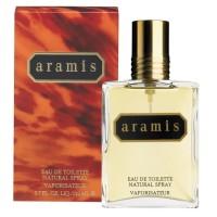 Aramis Gold For Men EDT 110ml