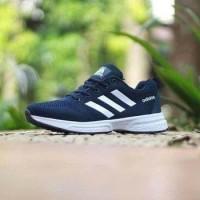 Bestquality Adidas Climacool Sepatu Pria Terbaru Import Quality Promo