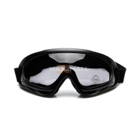 Kacamata Hitam Motor/ Ski Goggles/ Glasses for Sport/ Motorcycle Rider