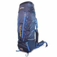 carrier consina OKHOTSK  - tas gunung - tas pendaki - tas adventure