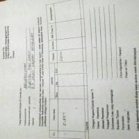 biaya karantina via JNE