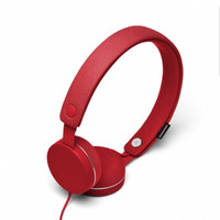 Urbanears Humlan Tomato Headphone