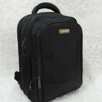 Tas laptop/ tas ransel pria president original/ tas kerja/ tas sekolah