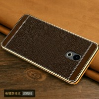 Samsung Galaxy J7 Pro J7Pro 2017 J730 Soft TPU Back Cover Case Casing