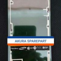 Adhesive Lem perekat LCD Samsung S6 Edge