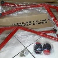 Harga Tubular Cb150r Hargano.com