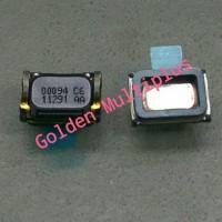 Kamera Iphone 4G Original Cam Camera HP Apple iphone 4G iph ip 4g 4 G