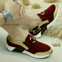 Katalog Sepatu Chanel Katalog.or.id