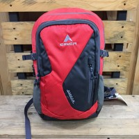 Tas ransel eiger art.2398 tas punggung - backpack - ransel - daypack